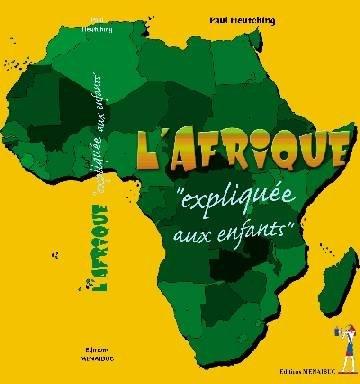 afrique3.jpg