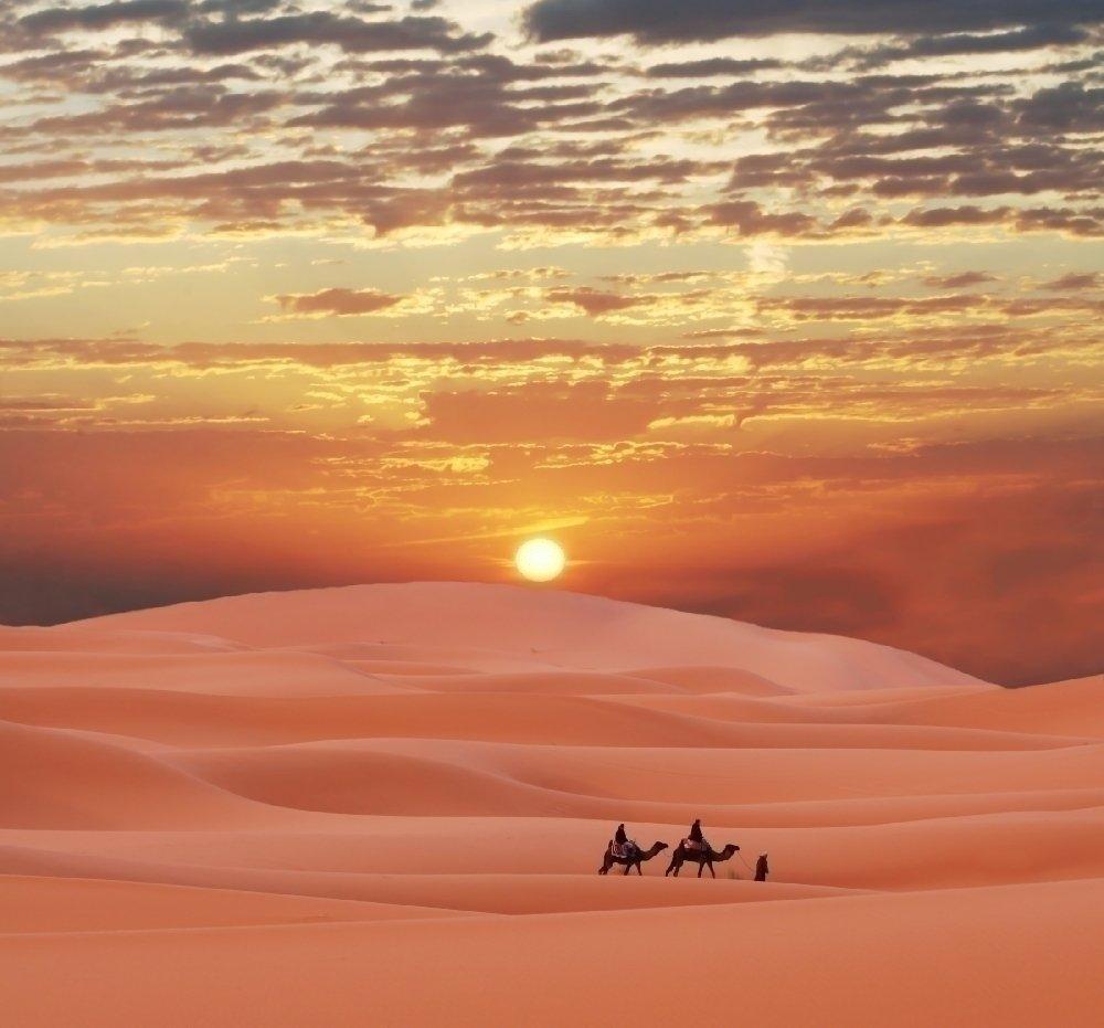 desertmaroc.jpg