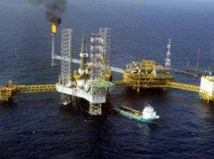 Plateforme-Petroliere_Delta-Niger_0-300x224