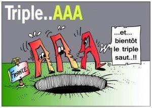 Le naufrage du fameux triple A français Triple-AAA-Triple-saut-300x213