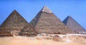 pyramide-egypte-300x157