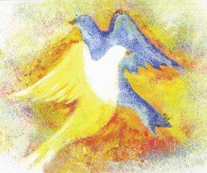 L'écho de l'amour   02_colombes-300x250