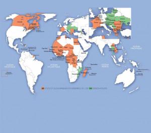 Un monde Un La-langue-fran%C3%A7aise-dans-le-monde-300x265