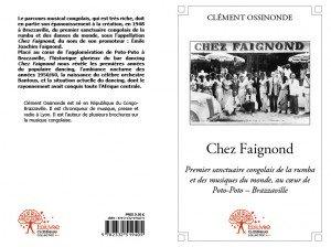 couverture-livre-chez-faignond-2-300x224