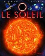 Le soleil   soleil-5472-154-300